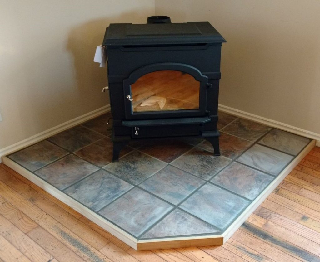 Hearth Pads The Fireplace Place